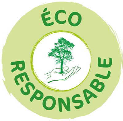 label eco responsable
